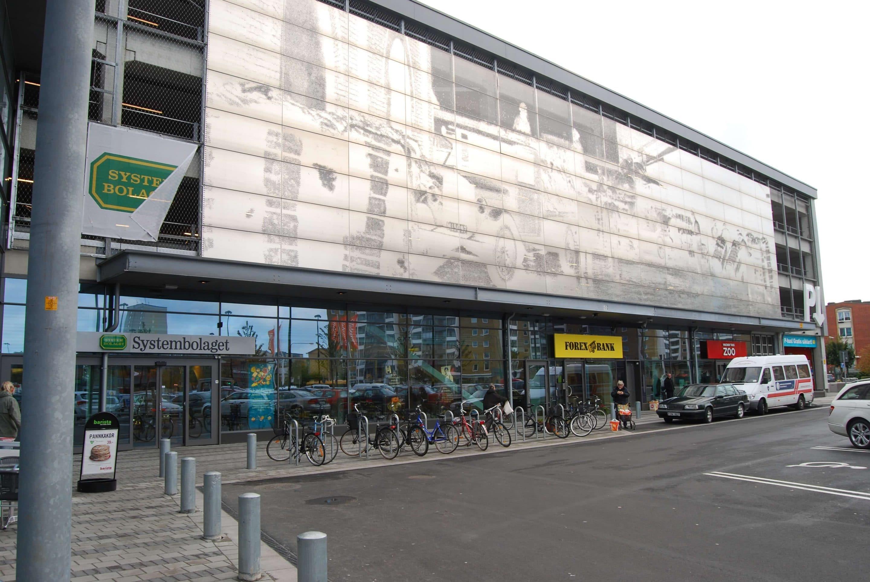 M Belhaus In Wiesbaden mann mobilia mannheim telefonnummer teilerfolg f r verdi mannheim gegen xxxl mann mobilia