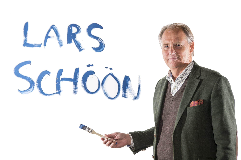 Lars Schöön